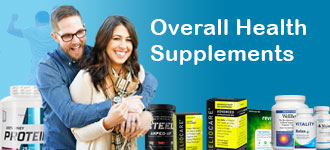 Overall-health-Supplements-Widgests-Image