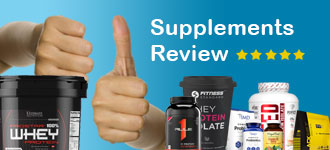 Supplements-review-Widgests-Image