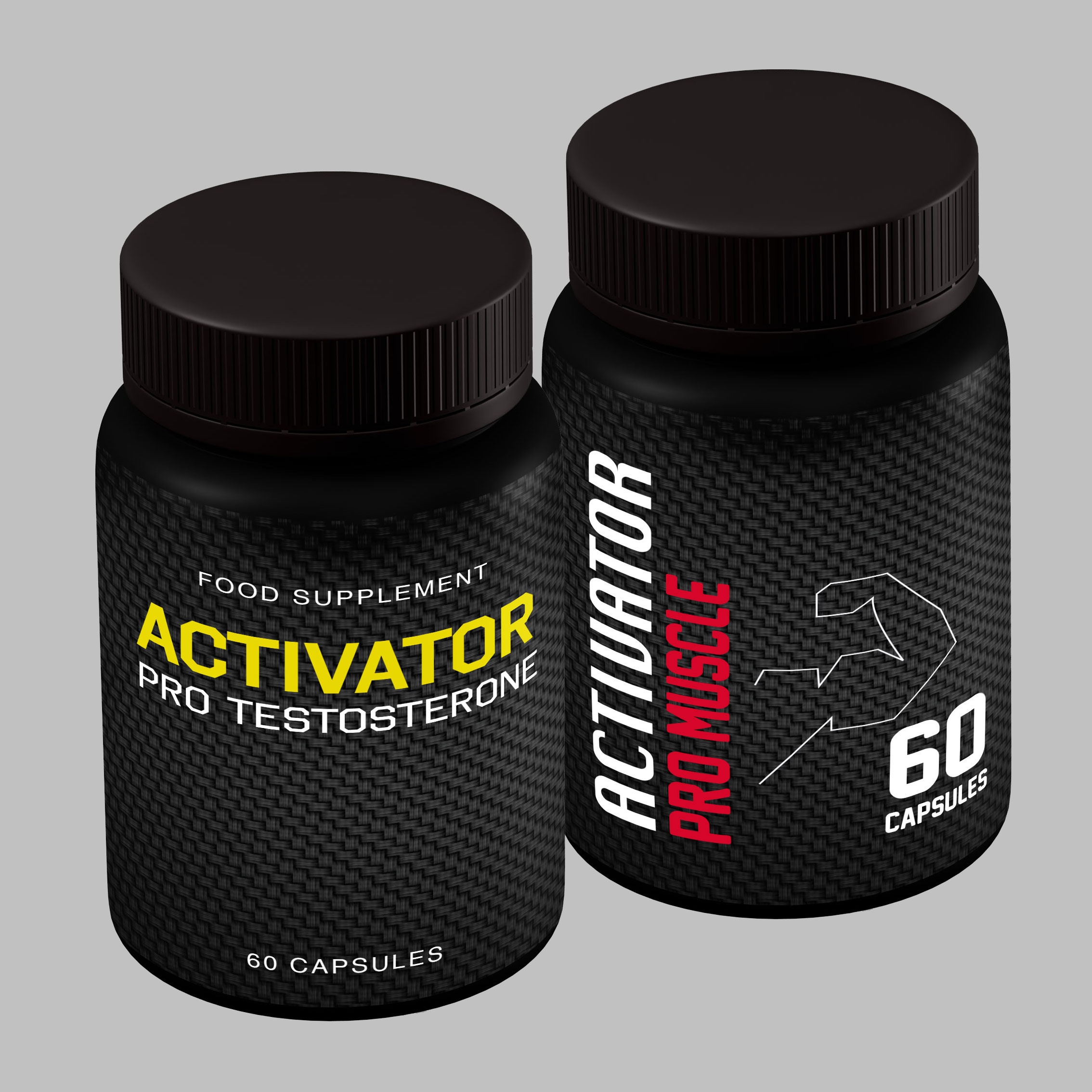 ACTIVATOR-PRO-MUSCLE-AND-TEST