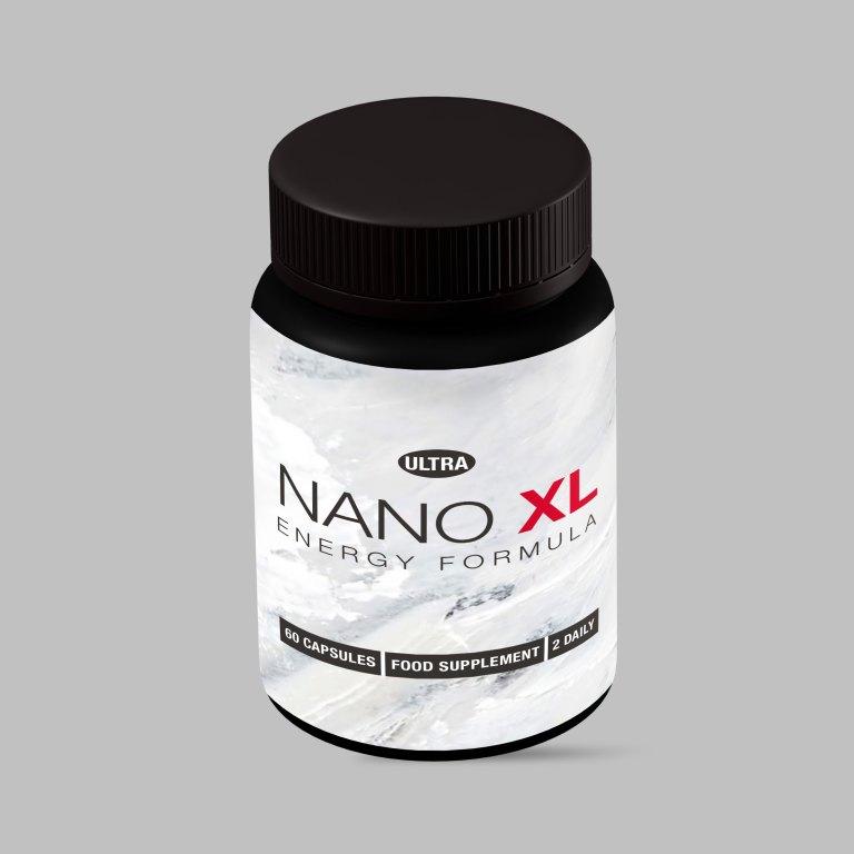 NANO XL