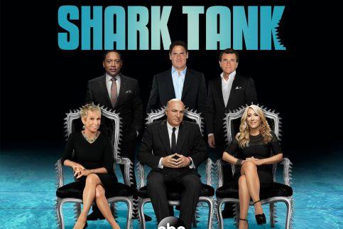 keto-shark-tank