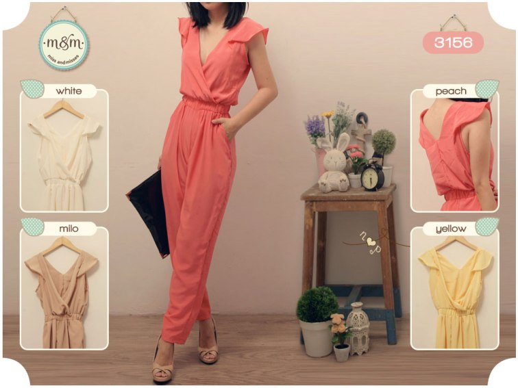 3156 twiscone @69 -fit to L