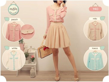 140 - twiscone - ecer@55rb - seri4w 196rb - fit to L