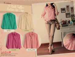 Vneck collar - ecer@57 - seri4w 204rb - twiscon