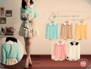 White collar - ecer@60 - seri5w 270rb - twiscone
