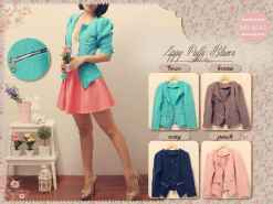 1215# ecer@86 - seri4w 320rb - wedges impor
