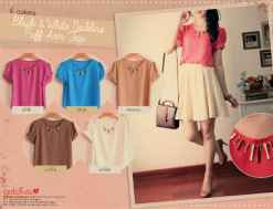 BW neck - ecer@55 - seri6w 294rb - twiscon