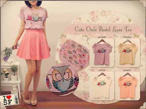 1363 - ecer@54 - seri4w 192rb - twistcone - fit to L