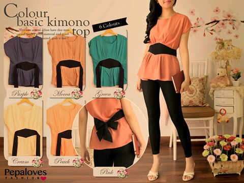 PP93 - ecer@56rb - seri6w 300rb - twiscone
