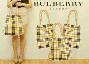 Bulberry - ecer@61rb - seri3pcs 168rb - jeans