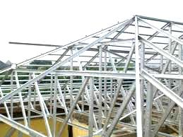 harga kap baja ringan di bali supplier distributor konstruksi rangka atap