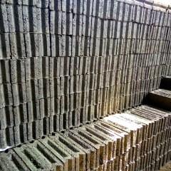 Grosir Baja Ringan Kebumen Supplier Distributor Konstruksi Rangka Atap Bali