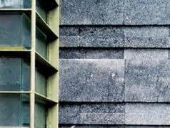 Merawat Dinding Berbahan Batu Alam | Sumber gambar : images.google.com