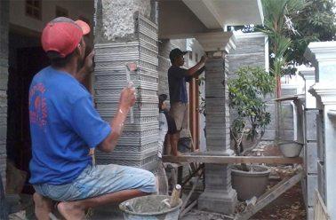 Pemasangan Batu Alam | Sumber gambar : images.google.com  Read more at: http://interiorminimalis.net/tips/tips-pemasangan-batu-alam-yang-tepat/ Copyright © Interior Rumah Minimalis