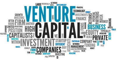 Are the Venture Capitalists Circling? – Tips for Working with VCs | Personal Finance Blog - Tips & Advice from UnitedFinances.com