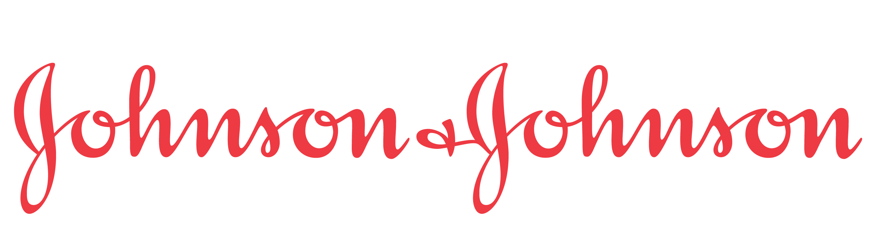 Introduction to Johnson & Johnson's Supplier Diversity & Small
