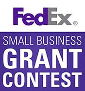 Sign up for the FedEx Small Business Grant Contest Today