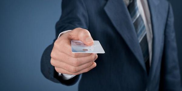 Forbes lists the best credit cards for small businesses supplierty forbes lists the best credit cards for small businesses supplierty news reheart Gallery