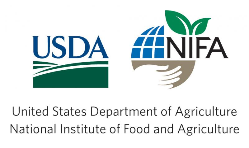 Home | USDA Foreign Agricultural Service