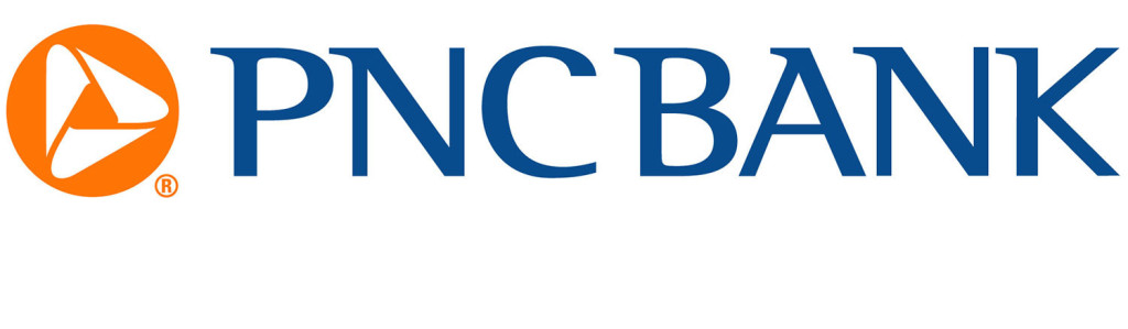 Банк - PNC Financial Services