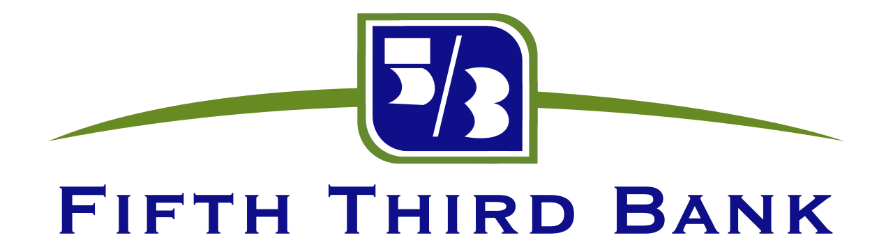 Image result for fifth third bank