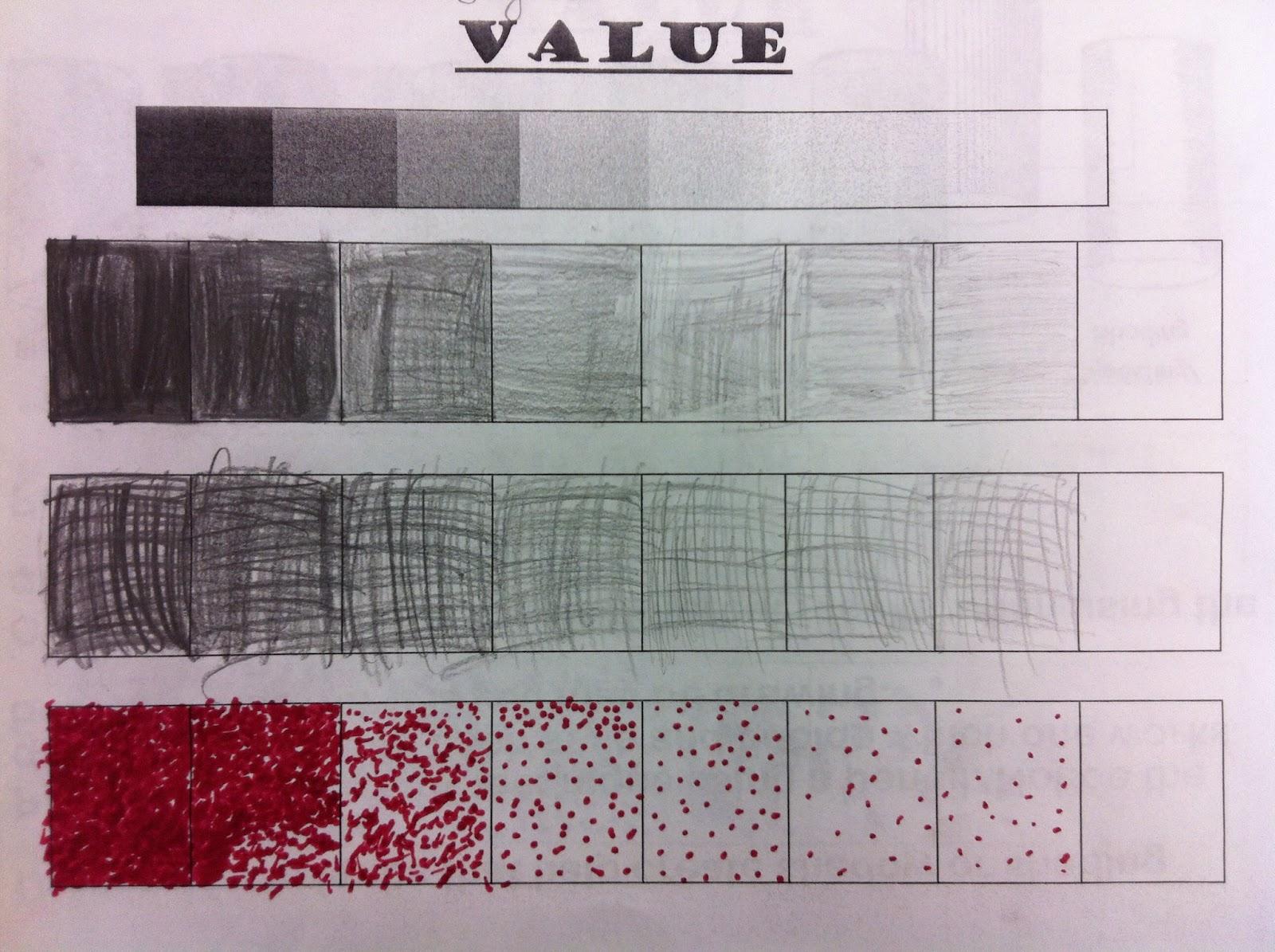 The Smartteacher Resource Value Worksheets