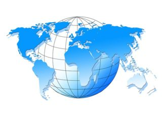 Outsourcing Sourcing!  5 Lessons from Around the Globe!