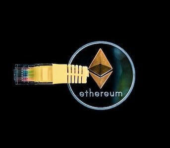 Is Ethereum A Good Investment Supply Chain Game Changer