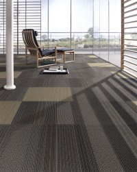 Modern Office Carpet Tiles