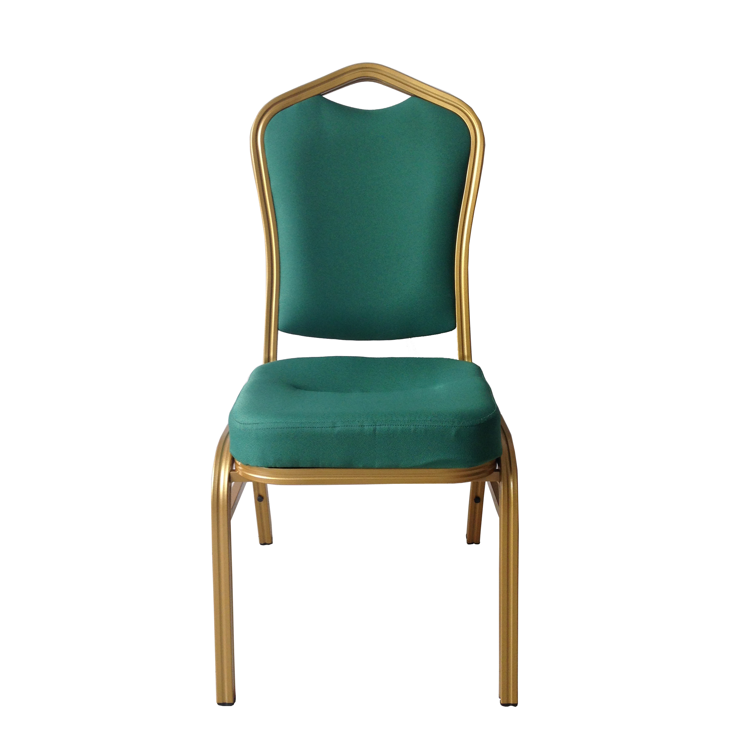 Used Banquet Chairs Used Banquet Furniture For Sale Sf L07 China Foshan Jiangchang