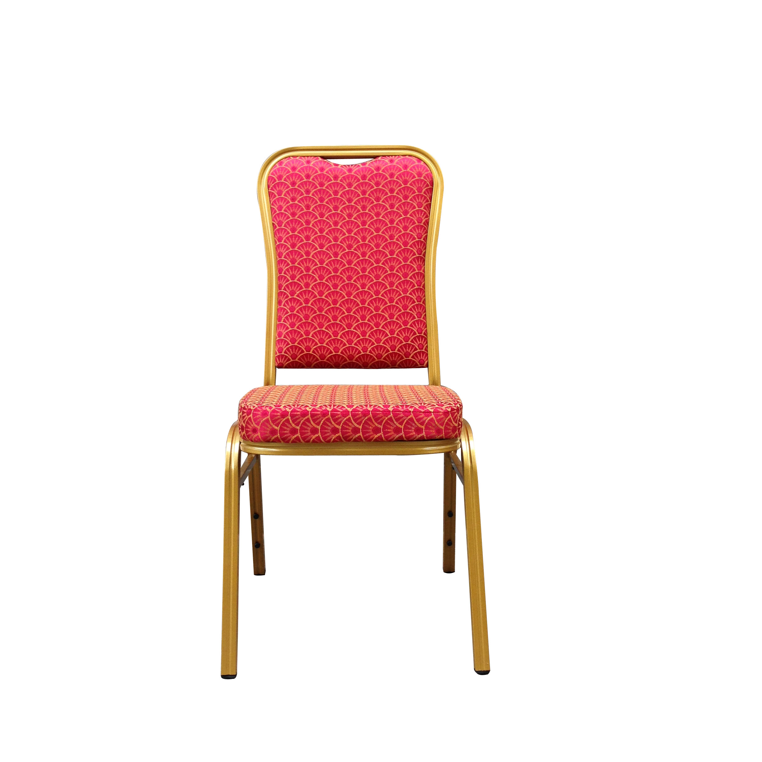 Used Banquet Chairs Used Banquet Chairs Wholesale Sf L02 China Foshan Jiangchang