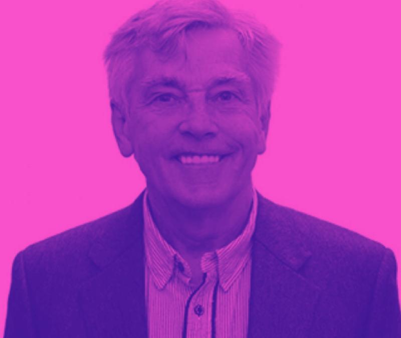 Alan Moran – Regulation And Markets