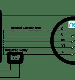 jc 120 evo ignition wiring diagram wiring library jc 120 evo ignition wiring diagram [ 2370 x 1391 Pixel ]