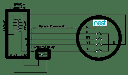small resolution of jc 120 evo ignition wiring diagram wiring library jc 120 evo ignition wiring diagram