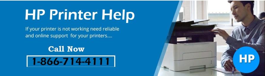 HP Support Helpline Number