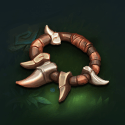 Trophy_Collection_Bauble.png