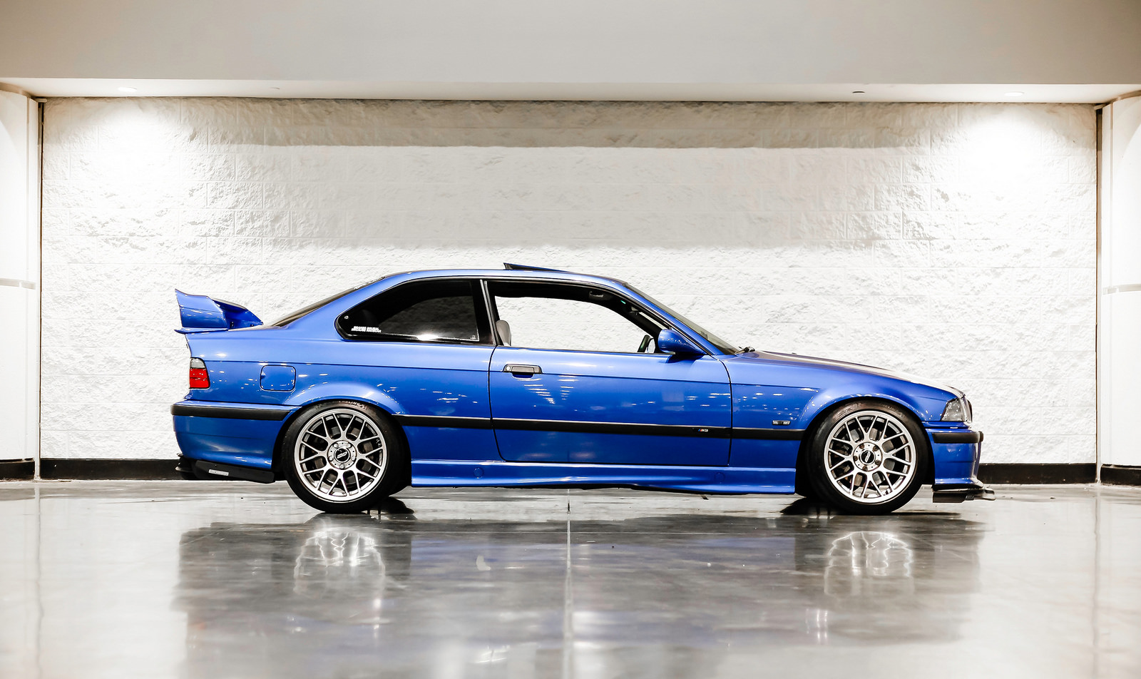 hight resolution of apex bmw e36 arc8 wheels fitment