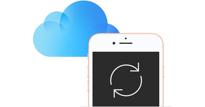 iCloud  Official Apple Support