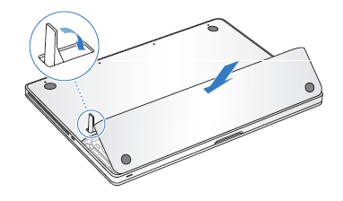 Macbook Pro Battery How To Take Care ~ howr econditioning
