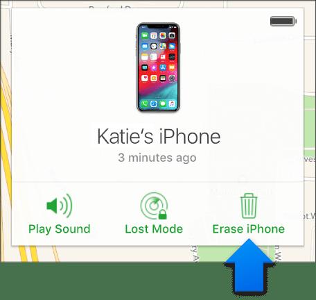 IPhone dating εφαρμογές Καναδάς