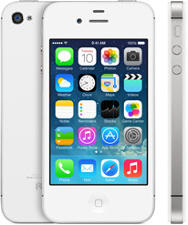back of iphone 4s diagram 2002 mitsubishi montero wiring technical specifications