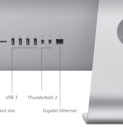 connections and expansion headphone port  [ 1610 x 668 Pixel ]