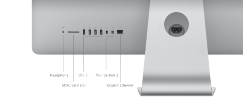 small resolution of connections and expansion headphone port