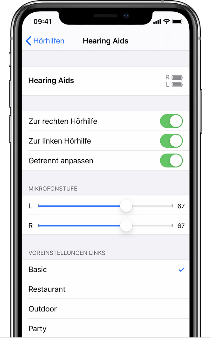 Bedienungsanleitung Apple Iphone 4 S