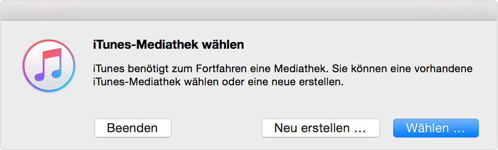 Apple podcast app sync mit macbook apfelfunk for Fenster yosemite