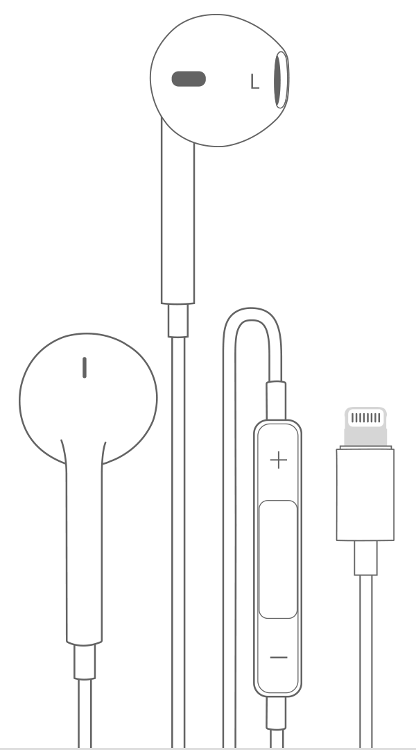 [SCHEMATICS_48EU]  Wiring Diagram Apple Earbuds | Apple Earpods Wire Diagram |  | Wiring Diagram
