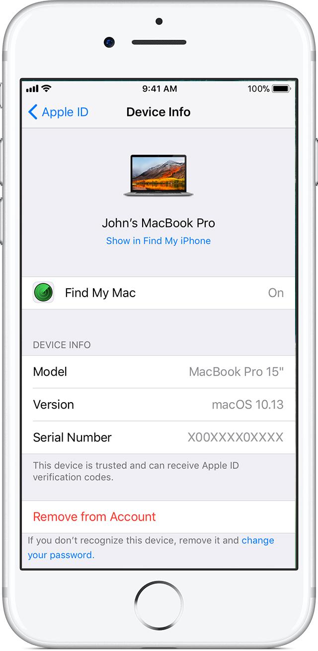 How Do You Change Apple Id On Ipad