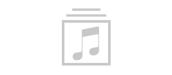 Musik aus dem Apple Music-Katalog zu Ihrer Mediathek auf