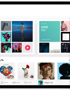 The for you section of apple music is where  ll find personalized recommendations and mixes created just songs in also personalize support rh supportle