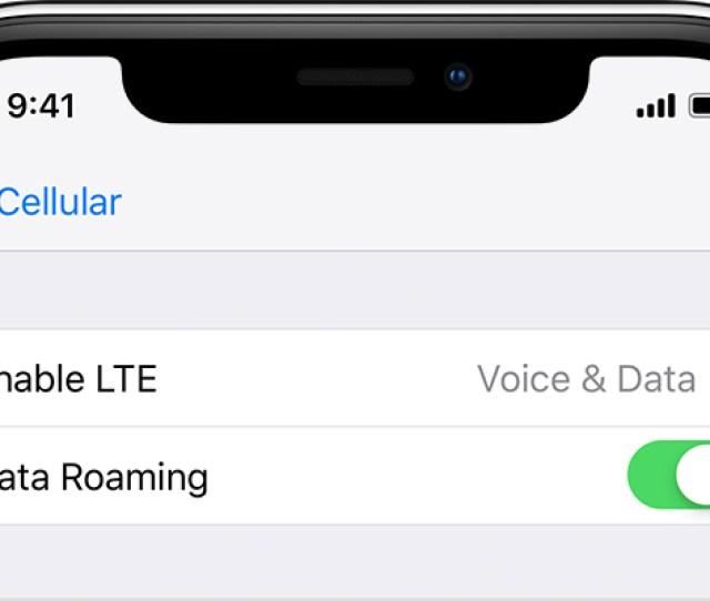 Ios Iphone X Settings Cellular Cellular Data Options Crop Jpg